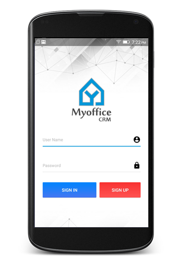 myoffice-mobile